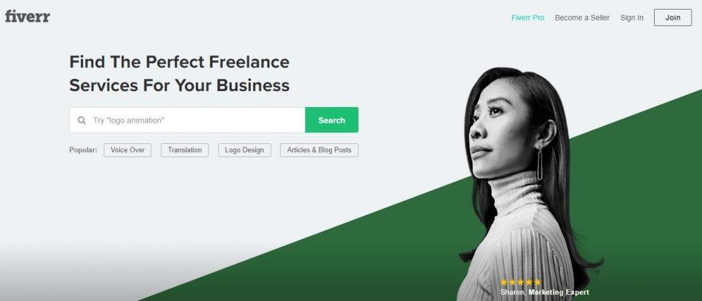 Top 15 Freelance Websites to Find Jobs in 2019 - Webtute